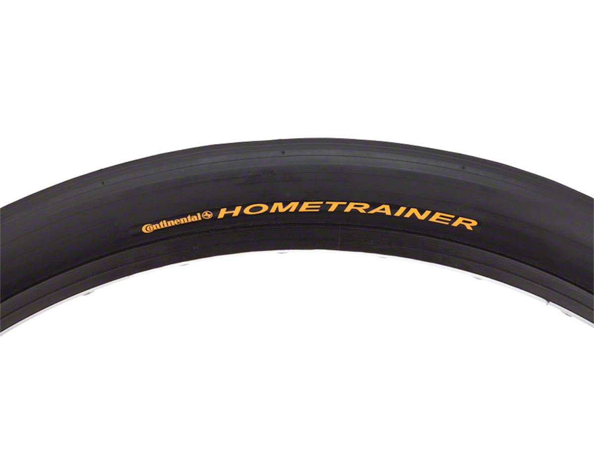 Continental Home Trainer 26x1.75 Folding Bead | relatedproducts