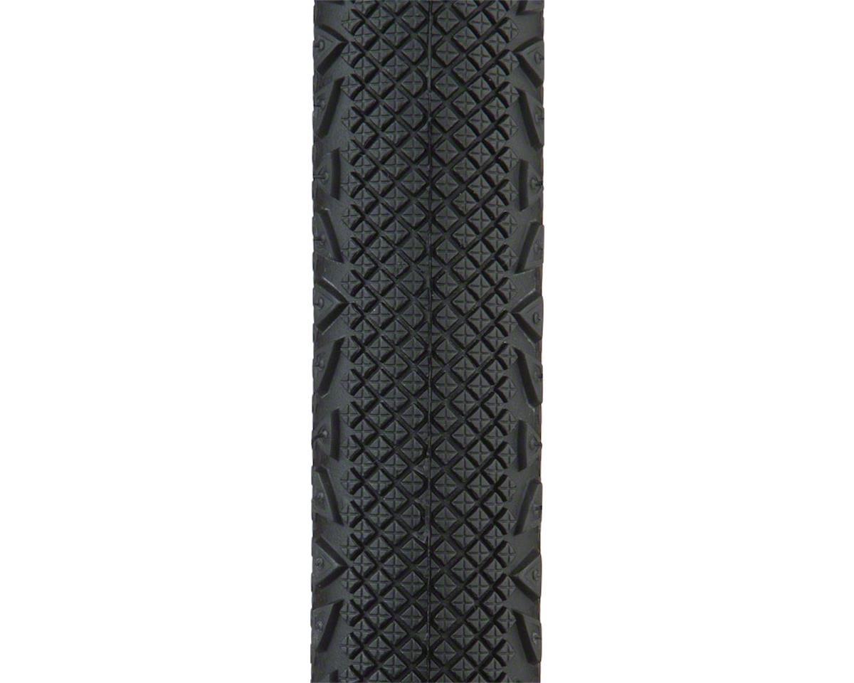 Continental Speed Ride 700x42 Folding Bead