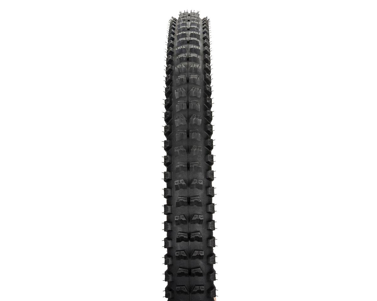"Image 2 for Continental 27.5"" Der Kaiser Projekt 2.4 ProTection Apex Mountain Tire (Black) (27.5X2.4)"