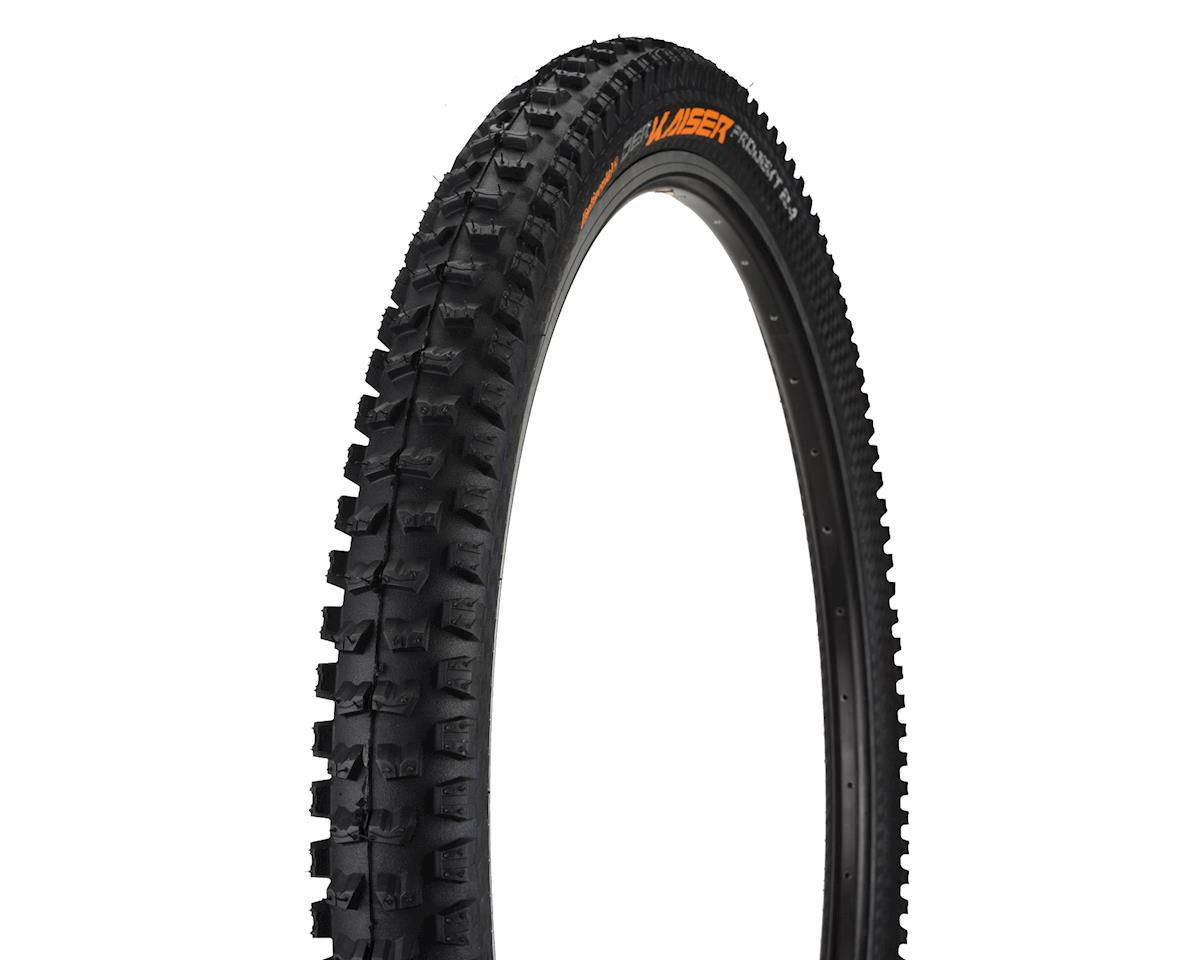 "Image 1 for Continental 29"" Der Kaiser Projekt 2.4 ProTection Apex Mountain Tire (Black) (29X2.4)"