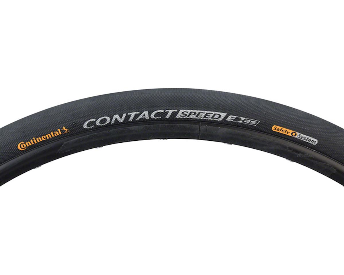 Continental Contact Speed 700 Tire