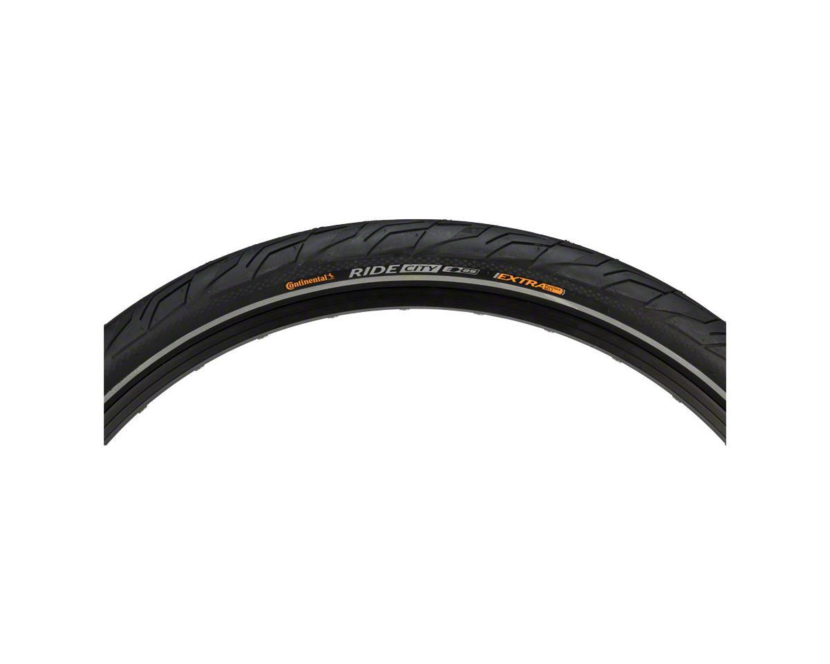 Continental Ride City Reflex Tire (700 x 37)