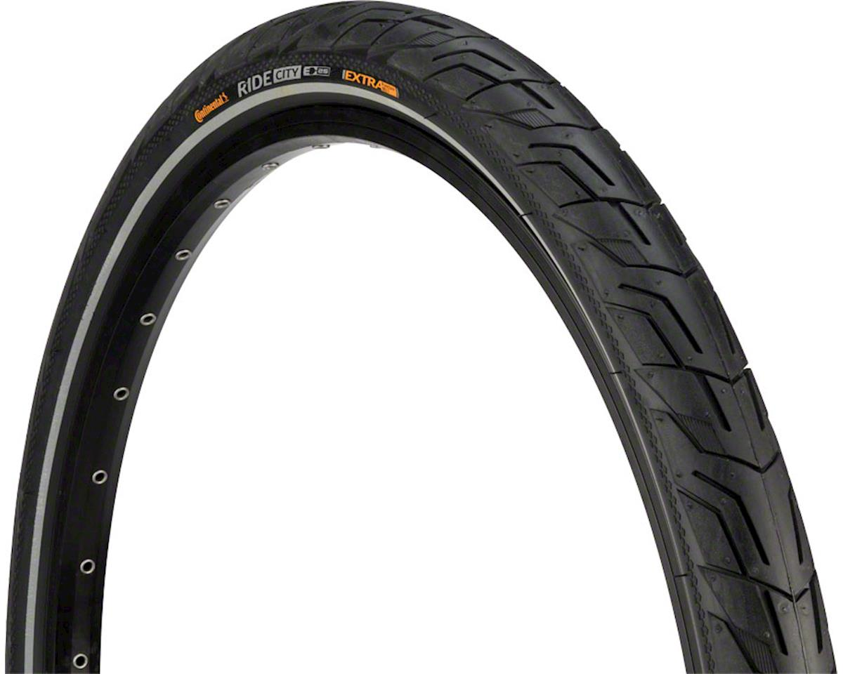 Image 3 for Continental Ride City Reflex Tire (700 x 37)