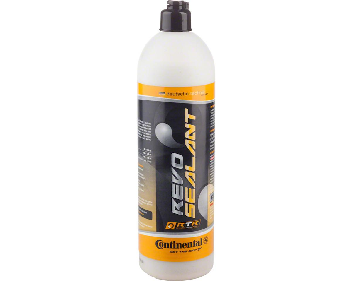Continental Revo Sealant 1000ml Bottle