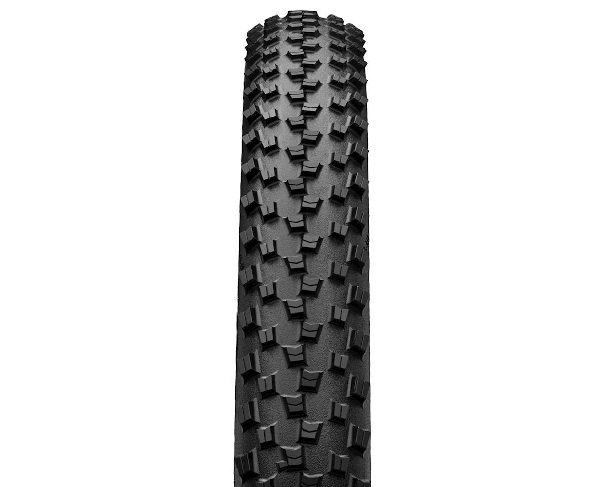 """Continental Cross King 27.5"""" Tire w/ShieldWall System (27.5 x 2.2)"""