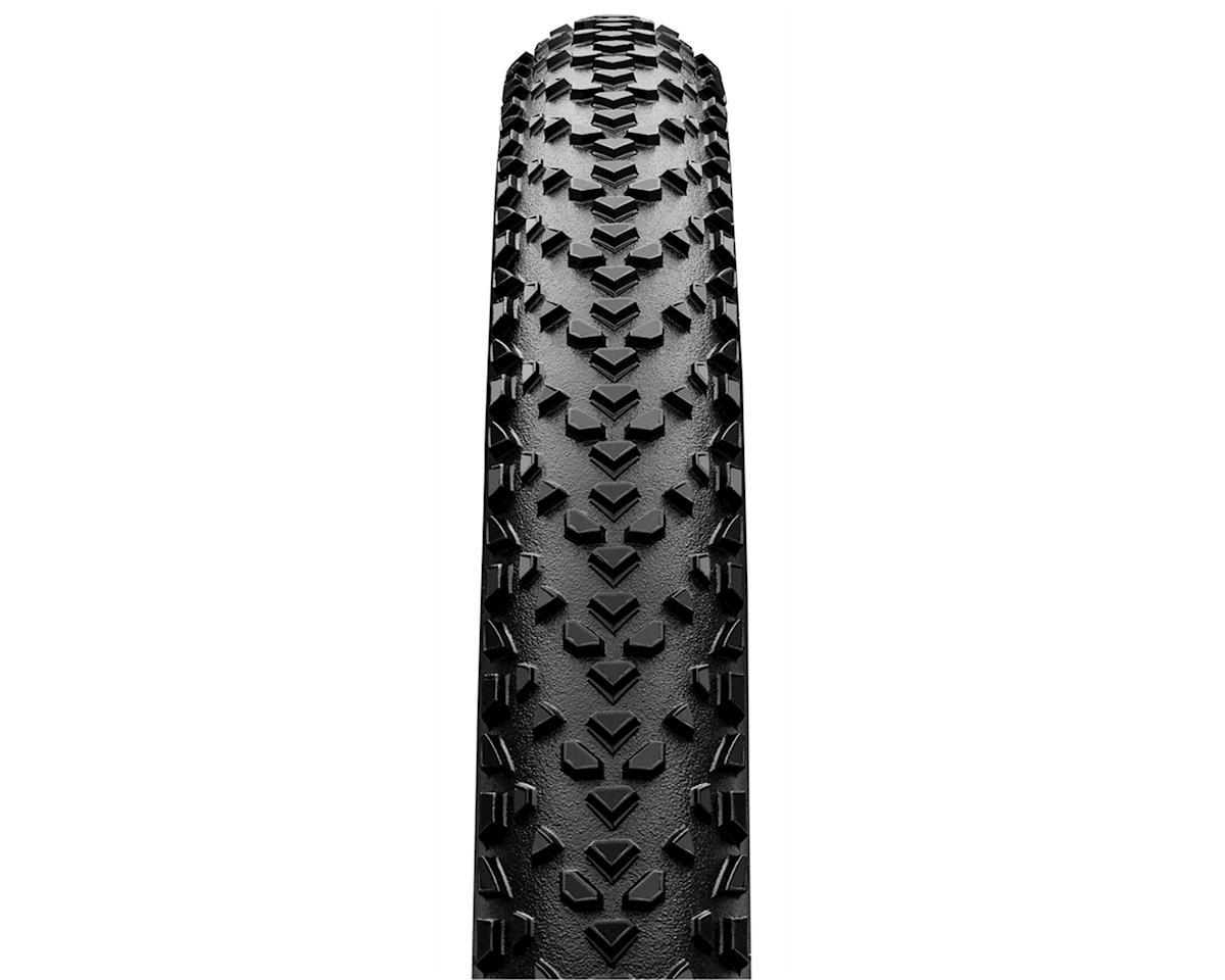 "Continental Race King 27.5"" Tire w/ShieldWall System (27.5 x 2.2)"