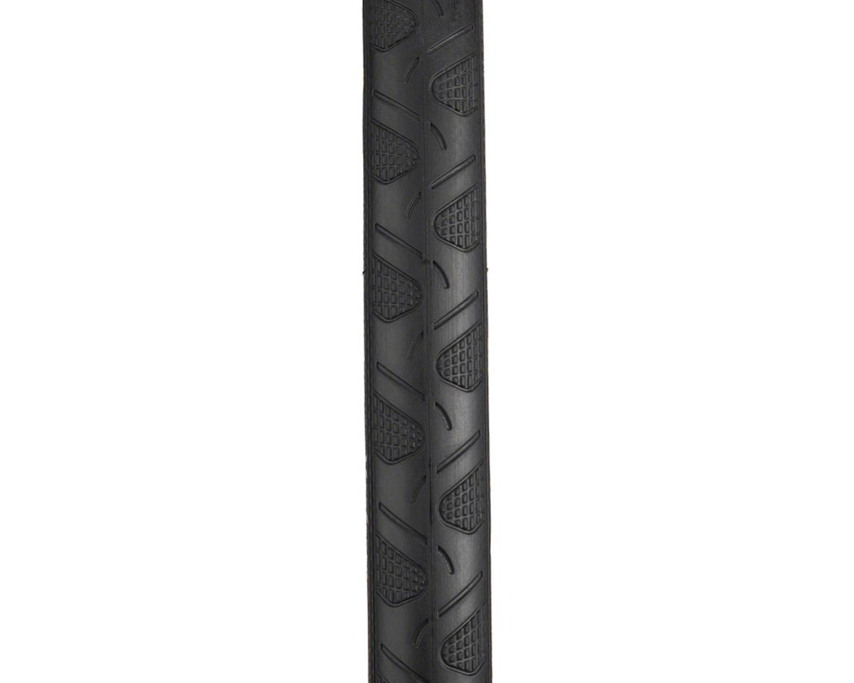 Continental Grand Prix 4-Season Tire (Duraskin) (Folding) (700 x 32)