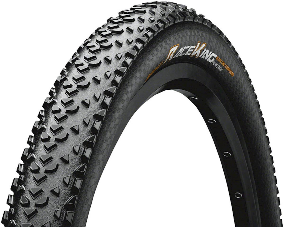 Continental Race King MTB Tire Protection (Folding)