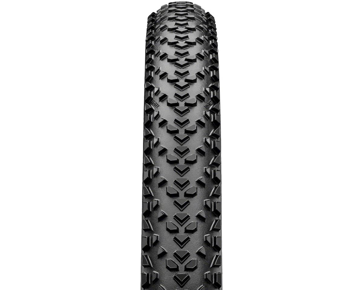 Continental Race King MTB Tire Protection (Folding) (29 x 2.2)