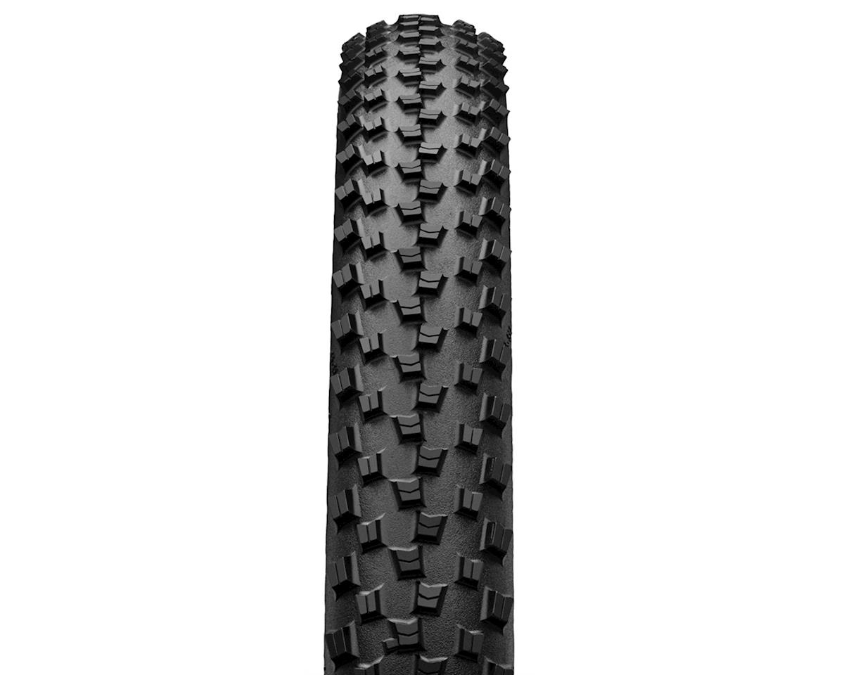 "Continental Cross King 26"" Tire w/ShieldWall System (26 x 2.2)"