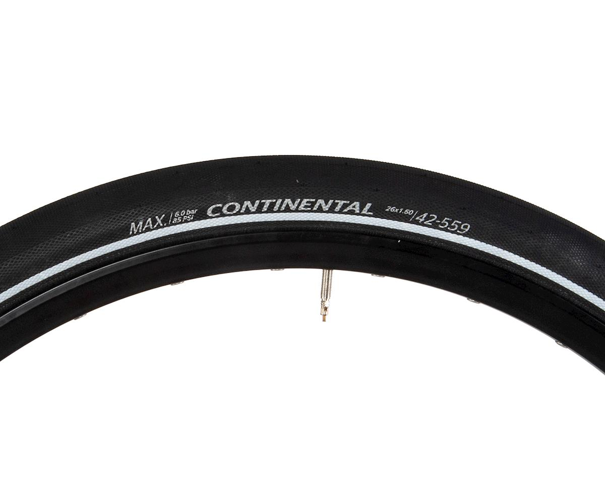 Continental Contact Speed Reflex (26 x 1.60)