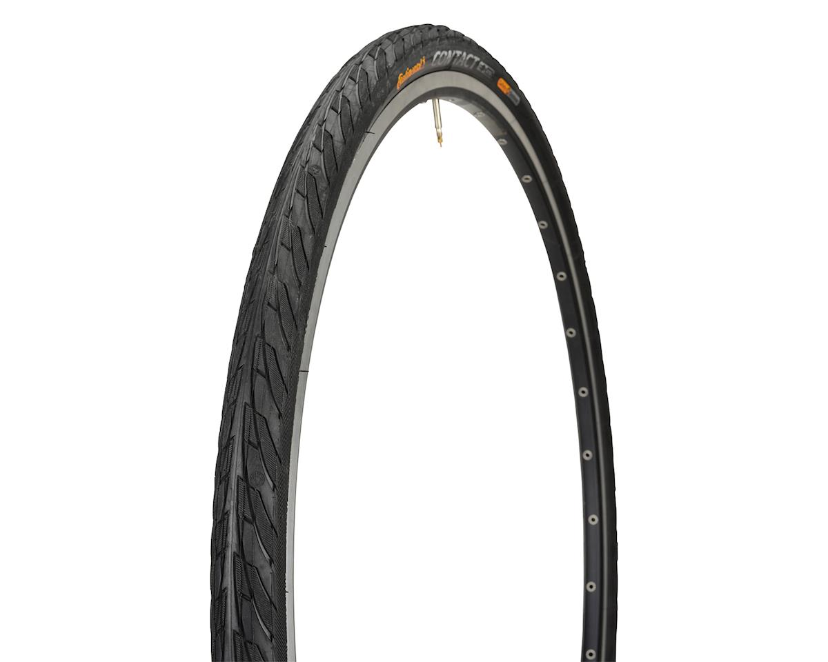 Continental Contact City Tire (700 x 37)