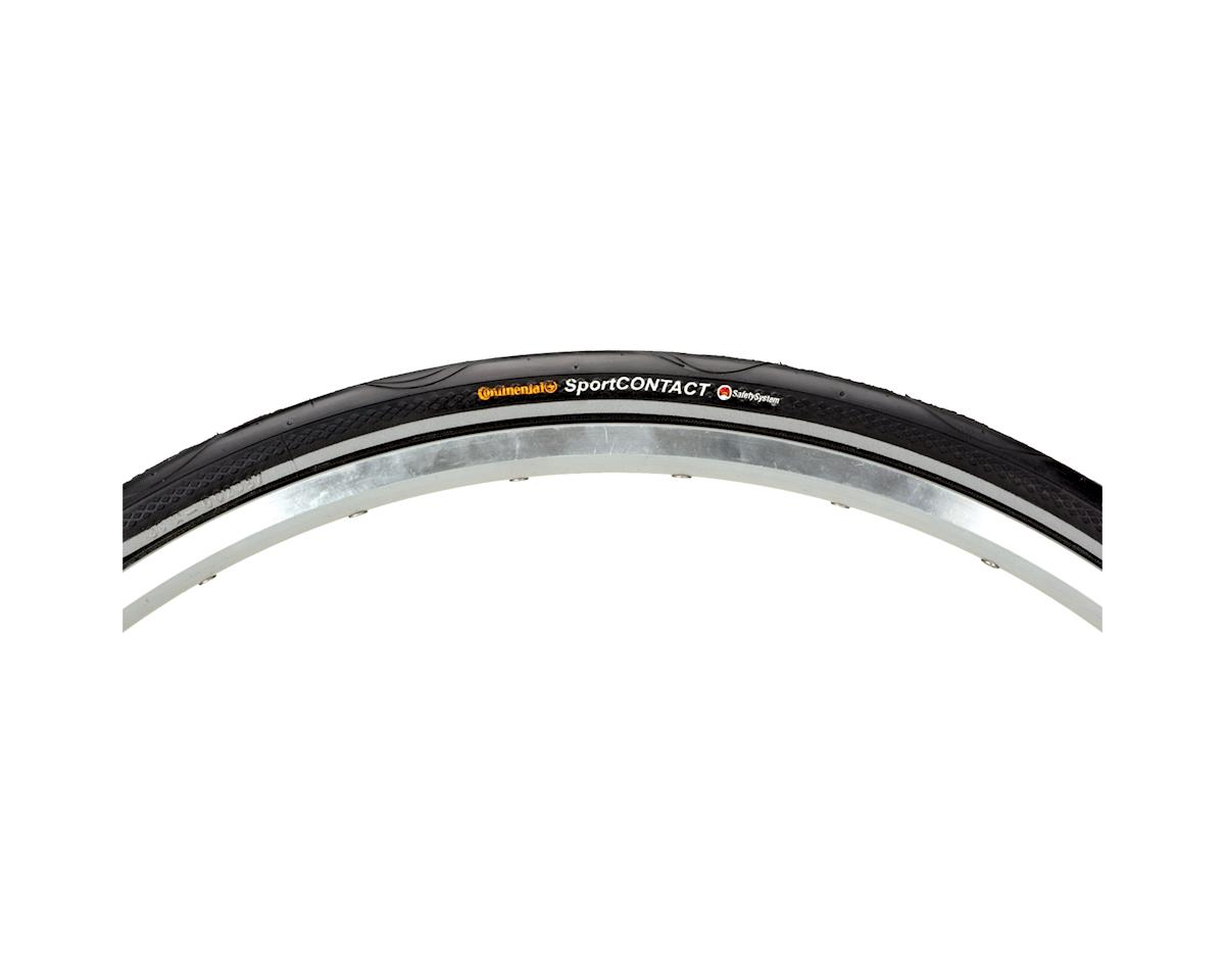 Continental Sport Contact City Tire (700 x 28)