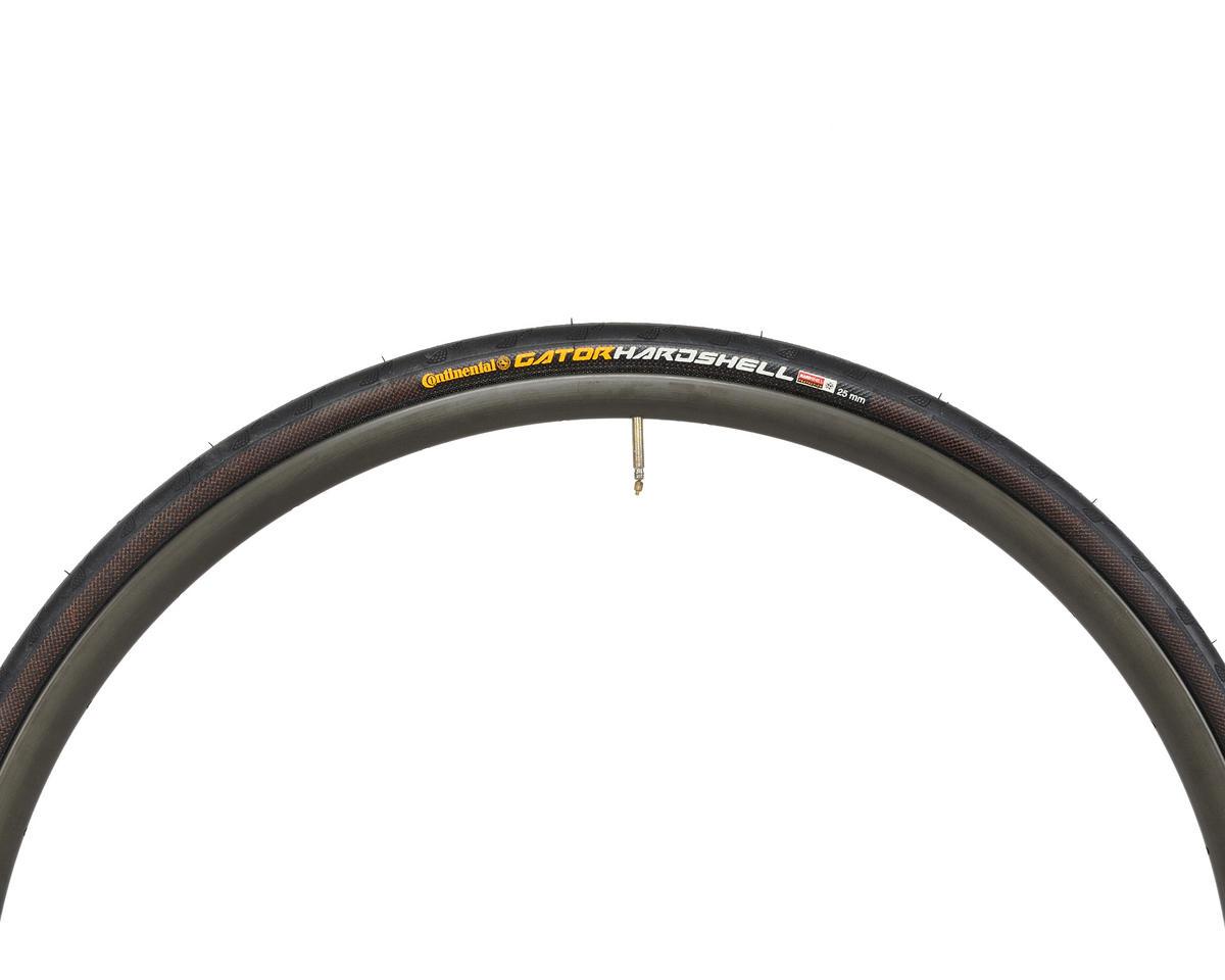 Continental Gator Hardshell Tire (Steel Bead) (700 x 25)