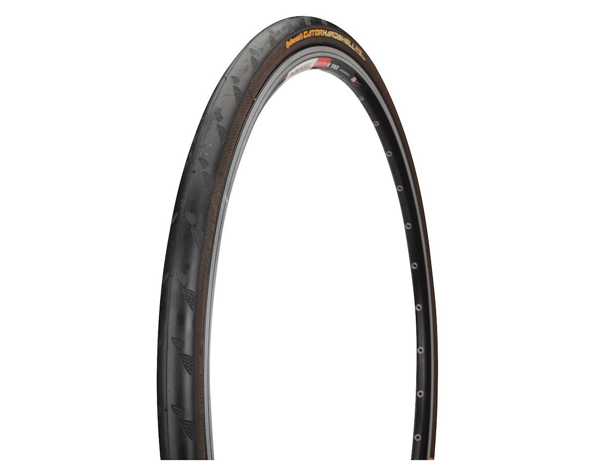 Continental Gator Hardshell Tire (Steel Bead) (700 x 32)