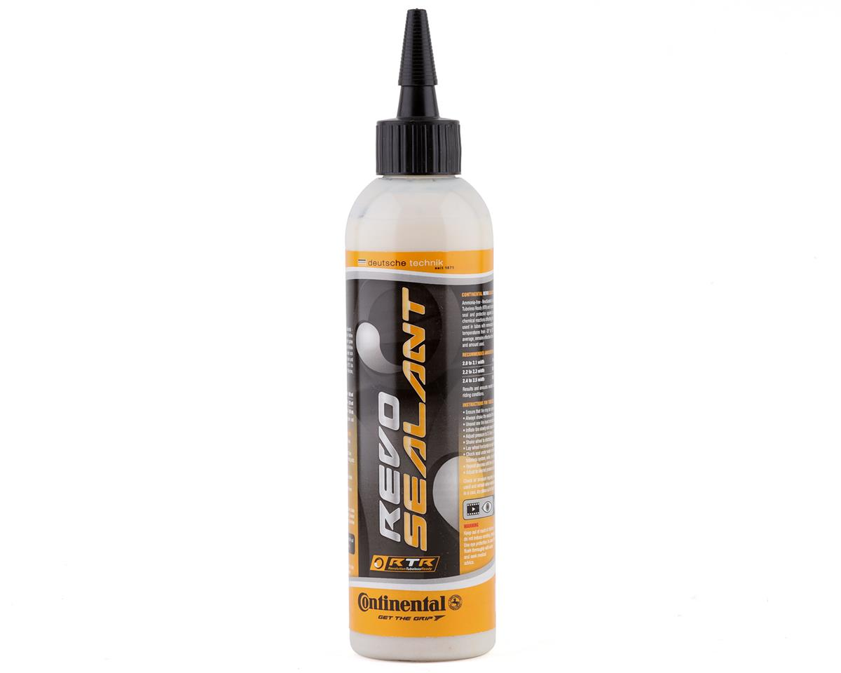 Continental Revo Sealant 240ml Bottle