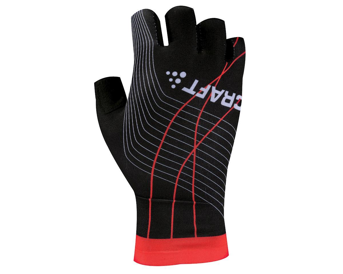 Craft Elite Gloves (Black)