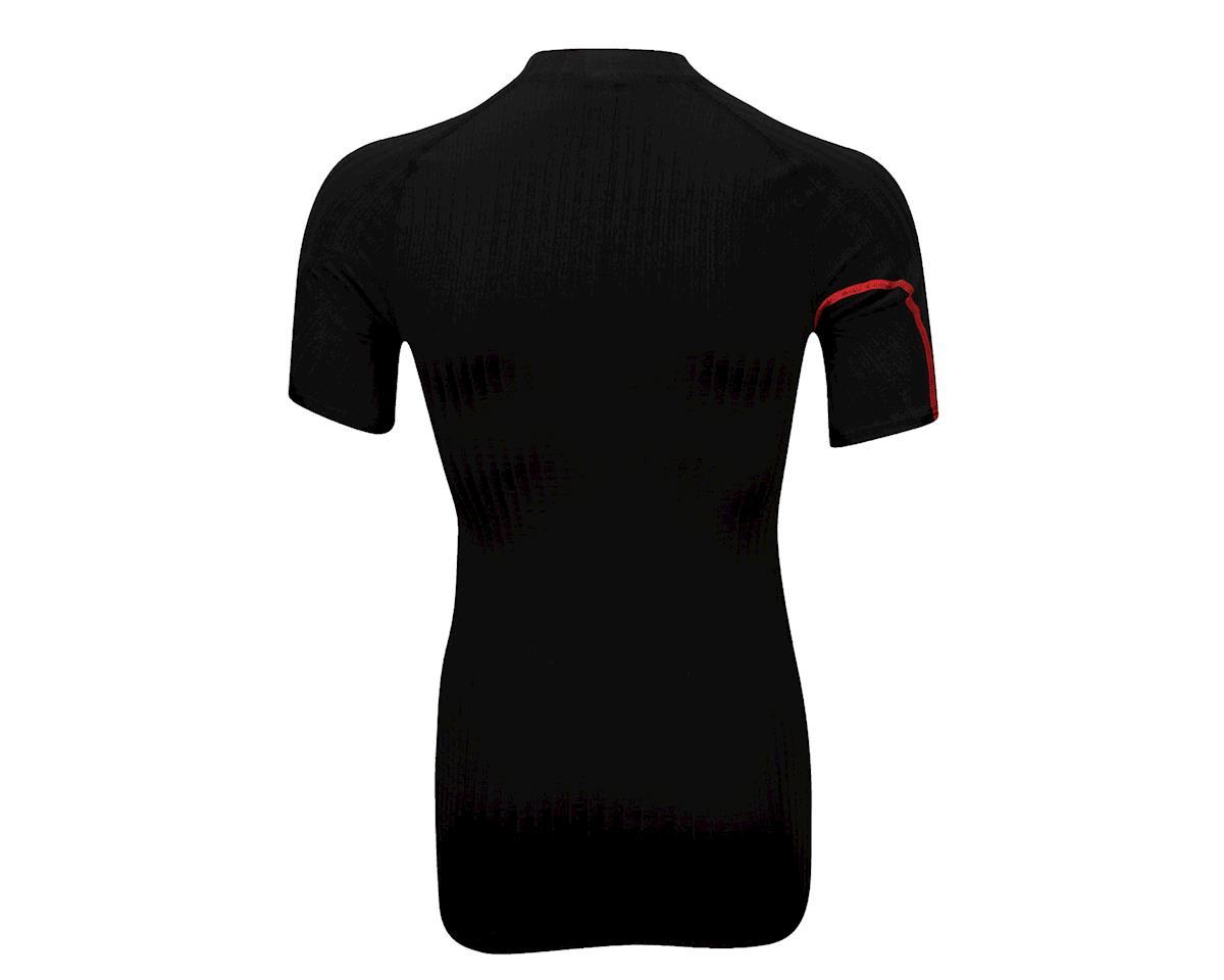 Craft Active Extreme Short Sleeve Baselayer (Black) (Xsmall)