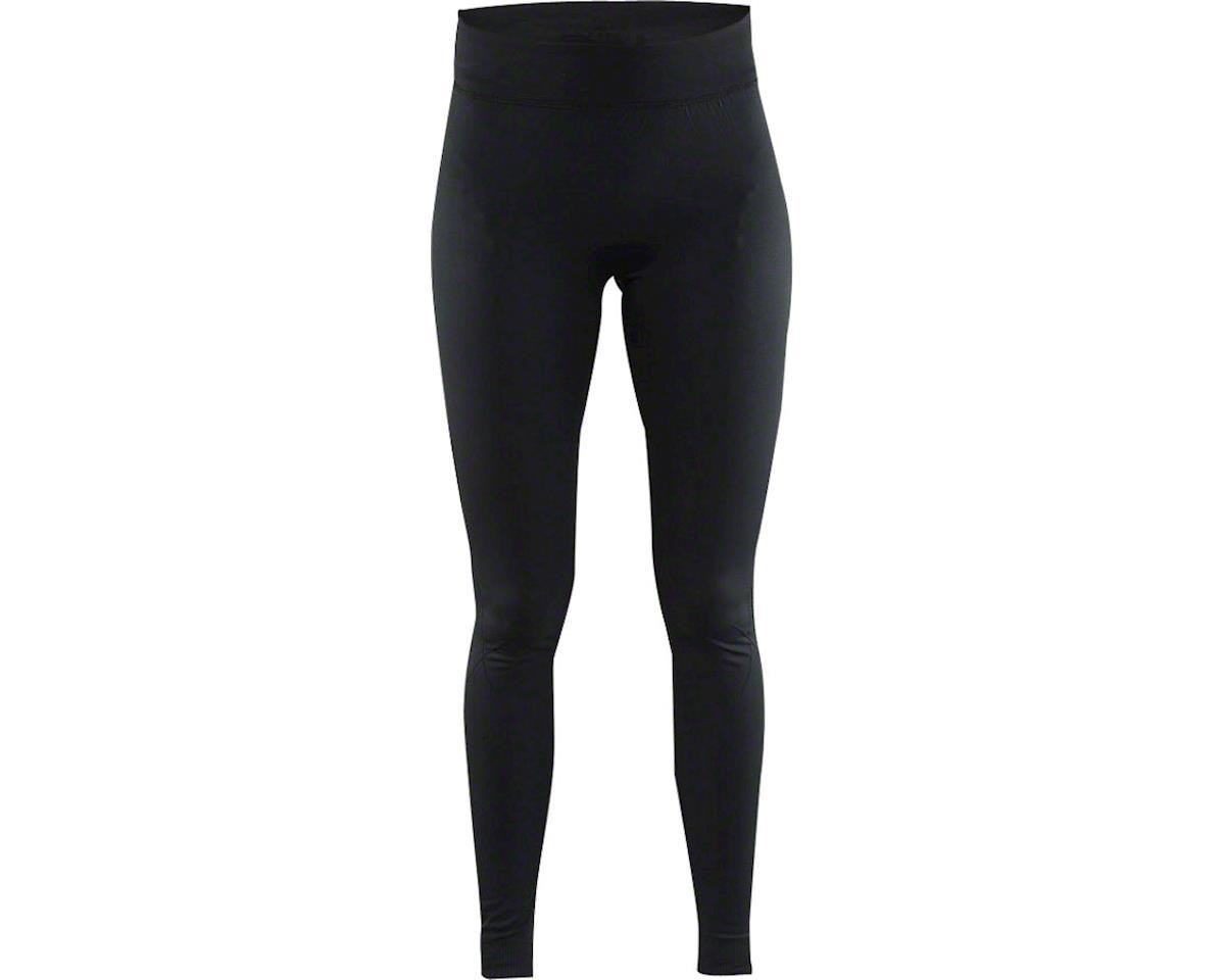 Craft Active Comfort Women's Pant: Black LG (S)