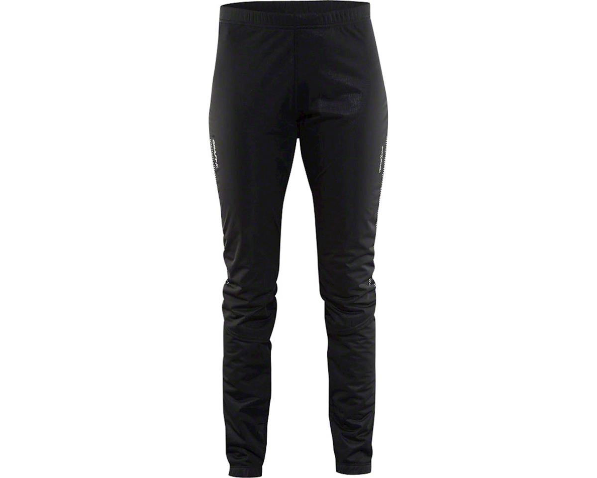 Craft Storm 2.0 Women's Tight: Black XL