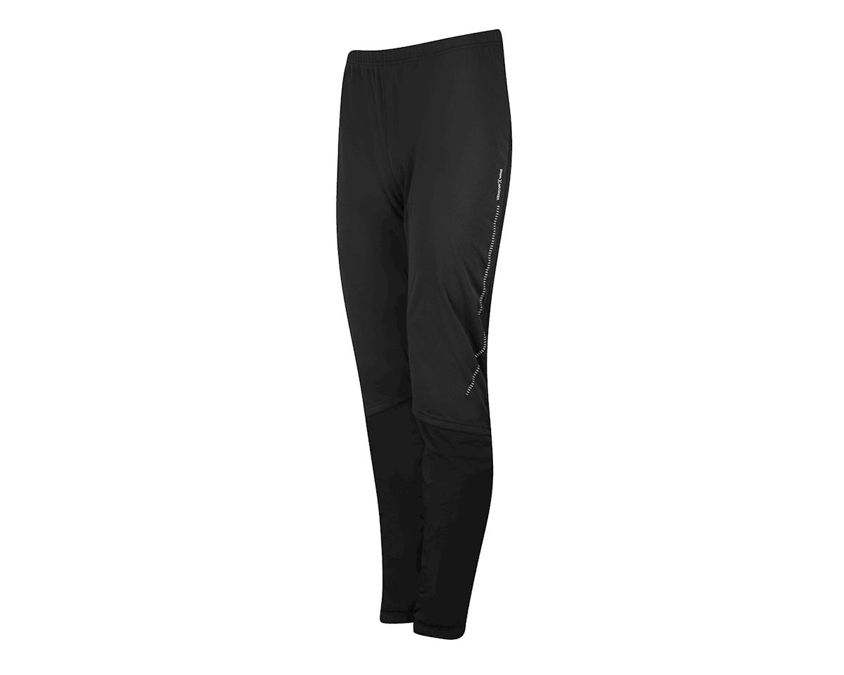 Craft Storm 2.0 Tights (Black) (Xxlarge) (S)  1904260-9999-SM ... d769b2bdc