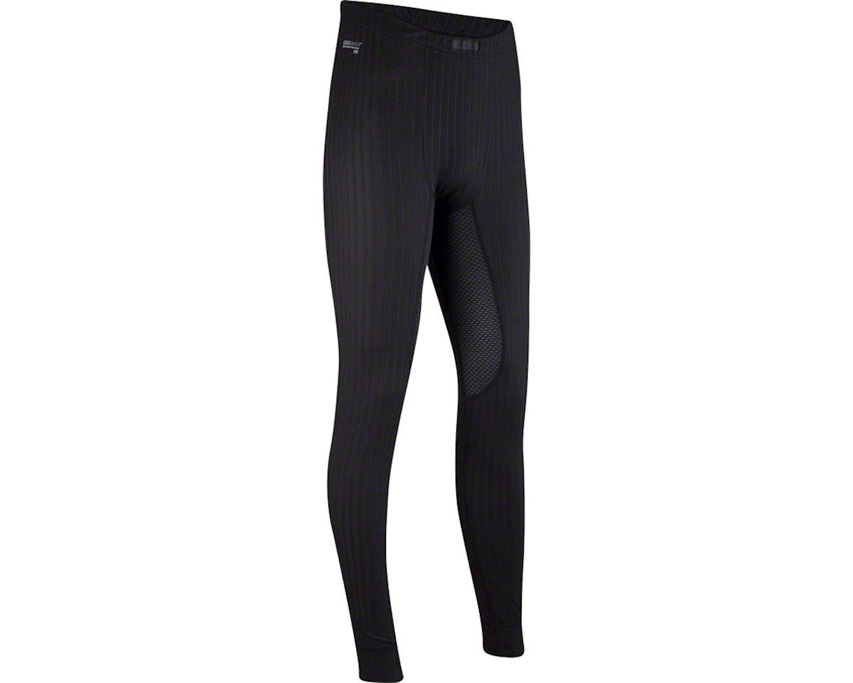 Craft Active Extreme 2.0 Men's Pant (Black)