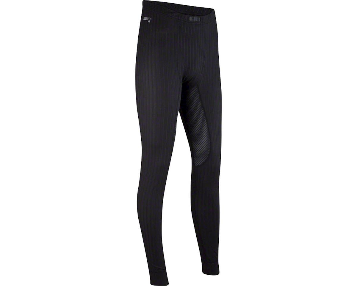 Craft Active Extreme 2.0 Men's Pant: Black XL (S)