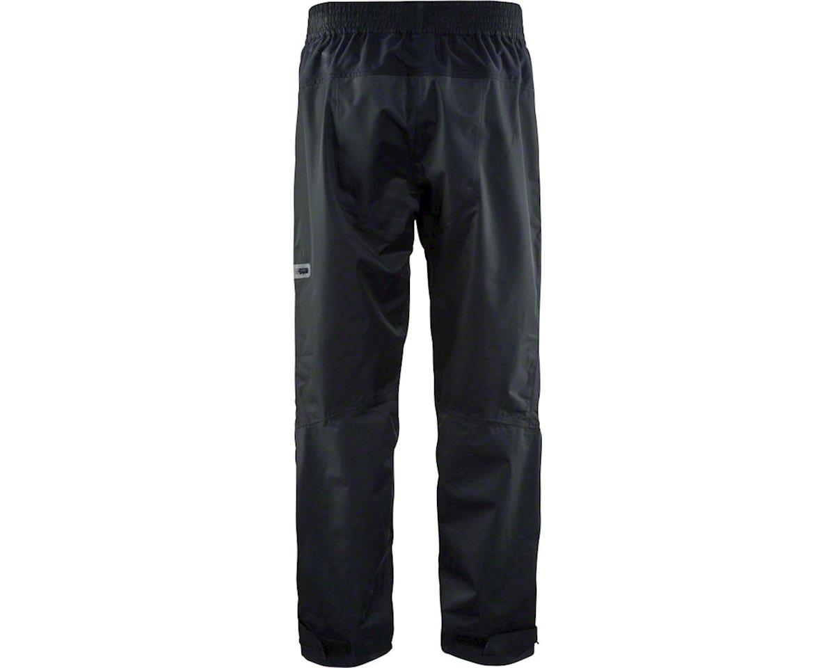 Craft Ride Men's Pants (Black)