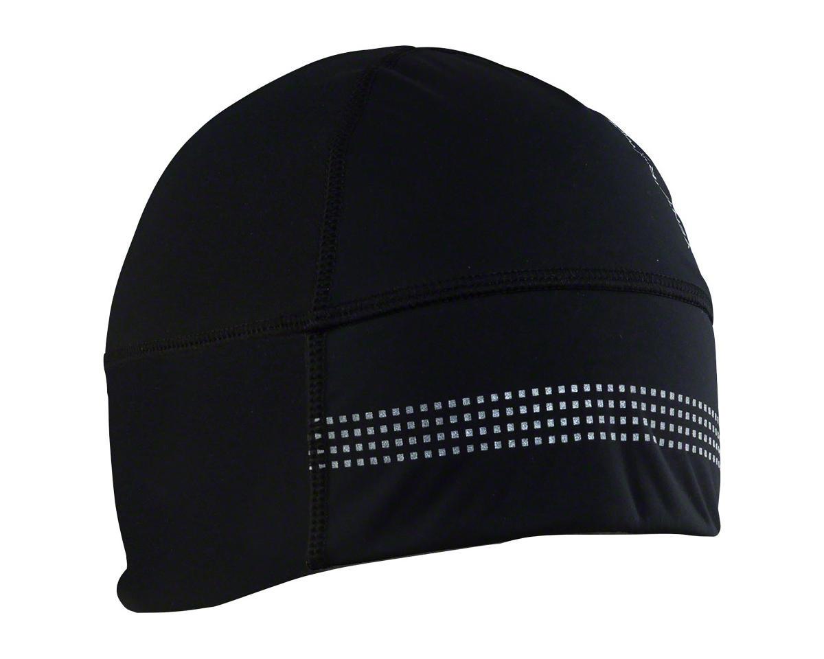 Craft Shelter Hat (Black) (L/XL)