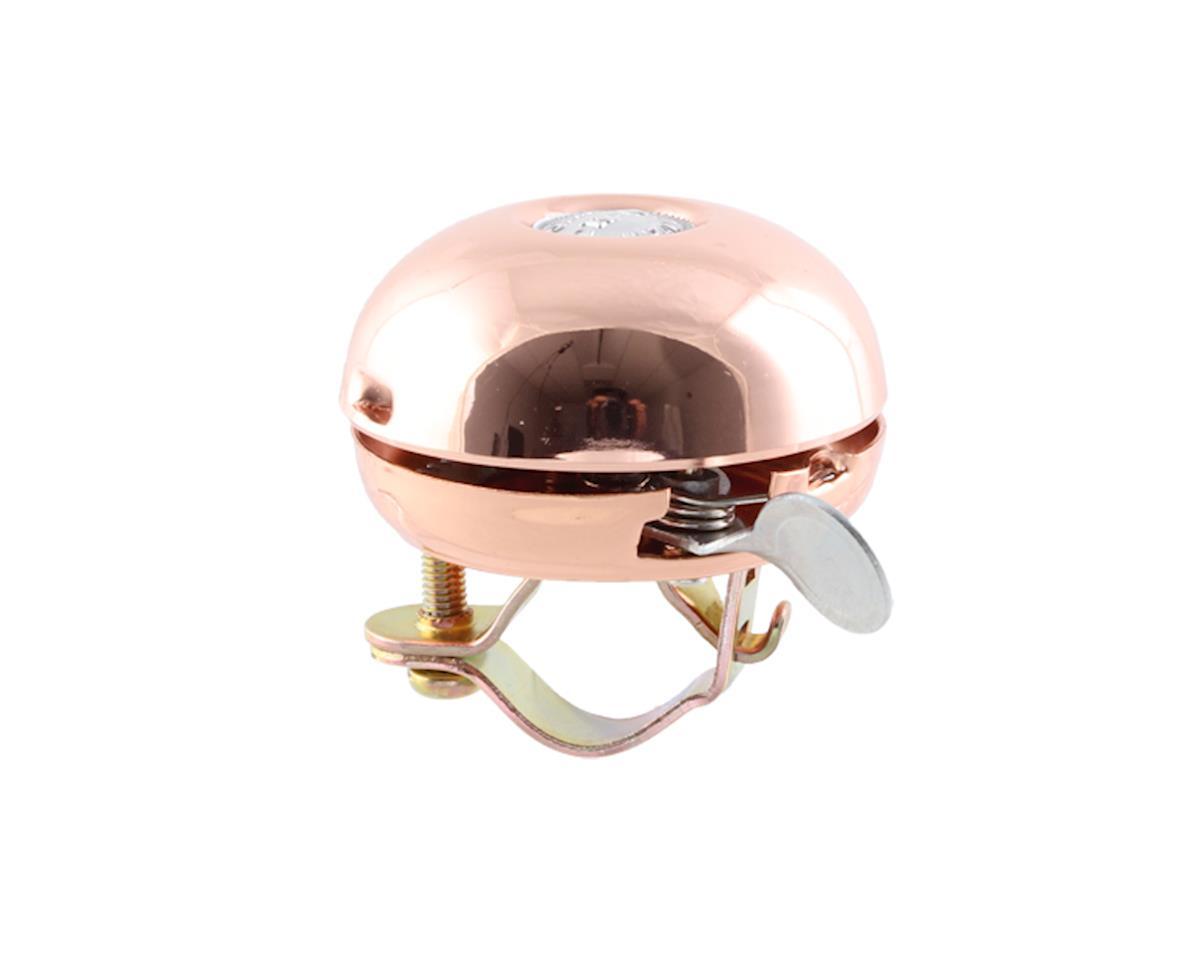 Crane Riten Brass Bell (Copper)