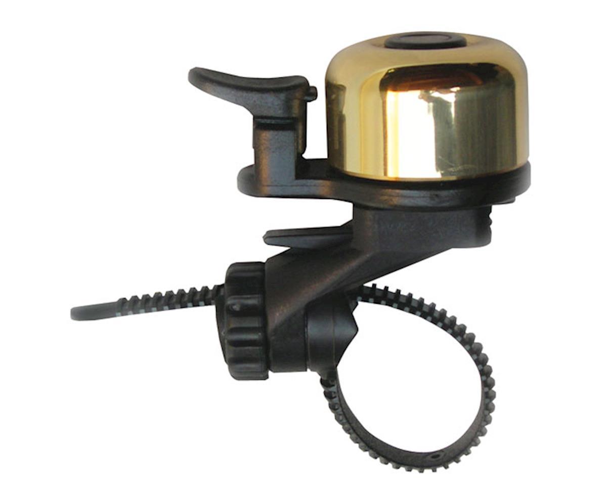 Crane Bell Company Flex Tite Bell