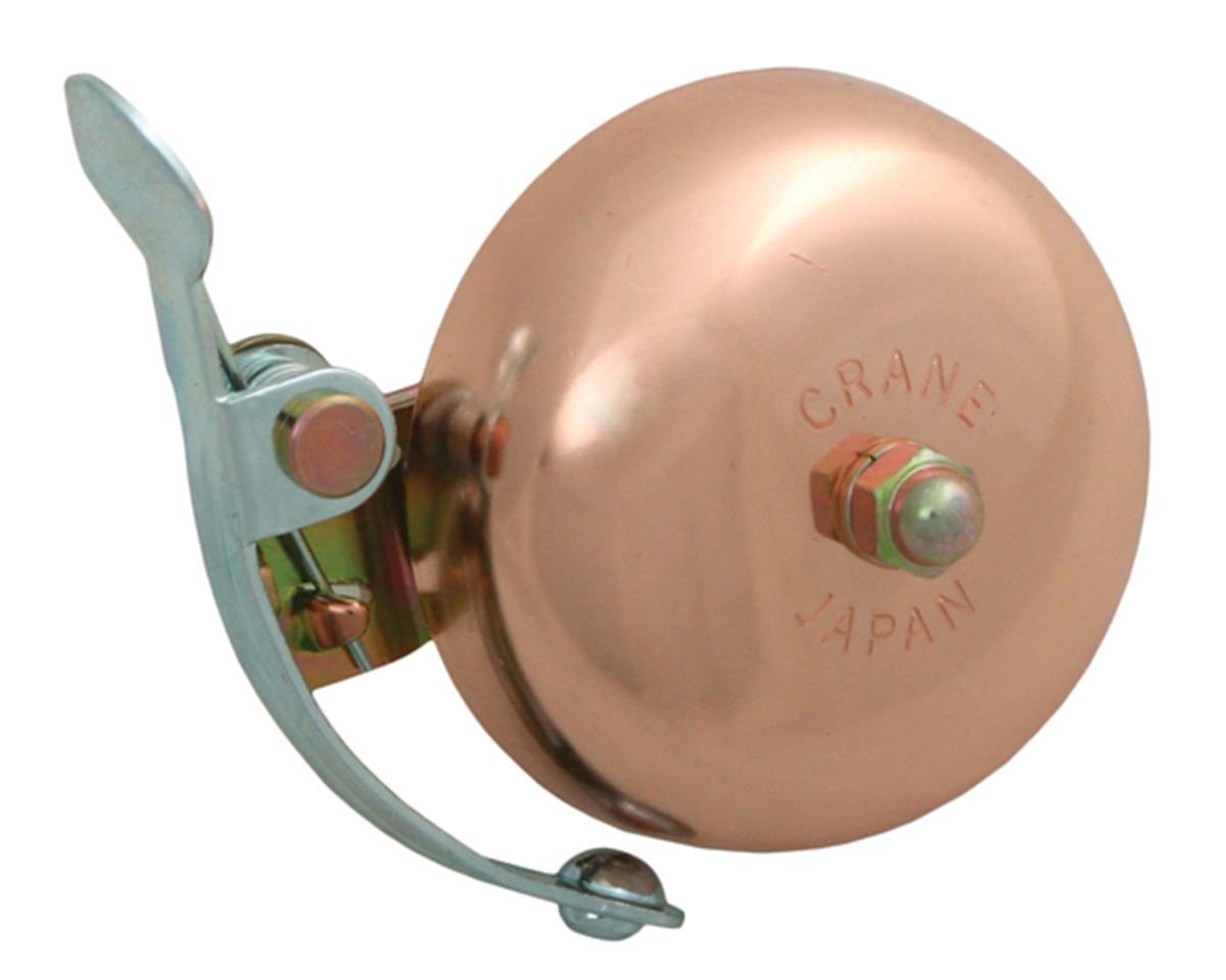 Crane Bell Company Bells