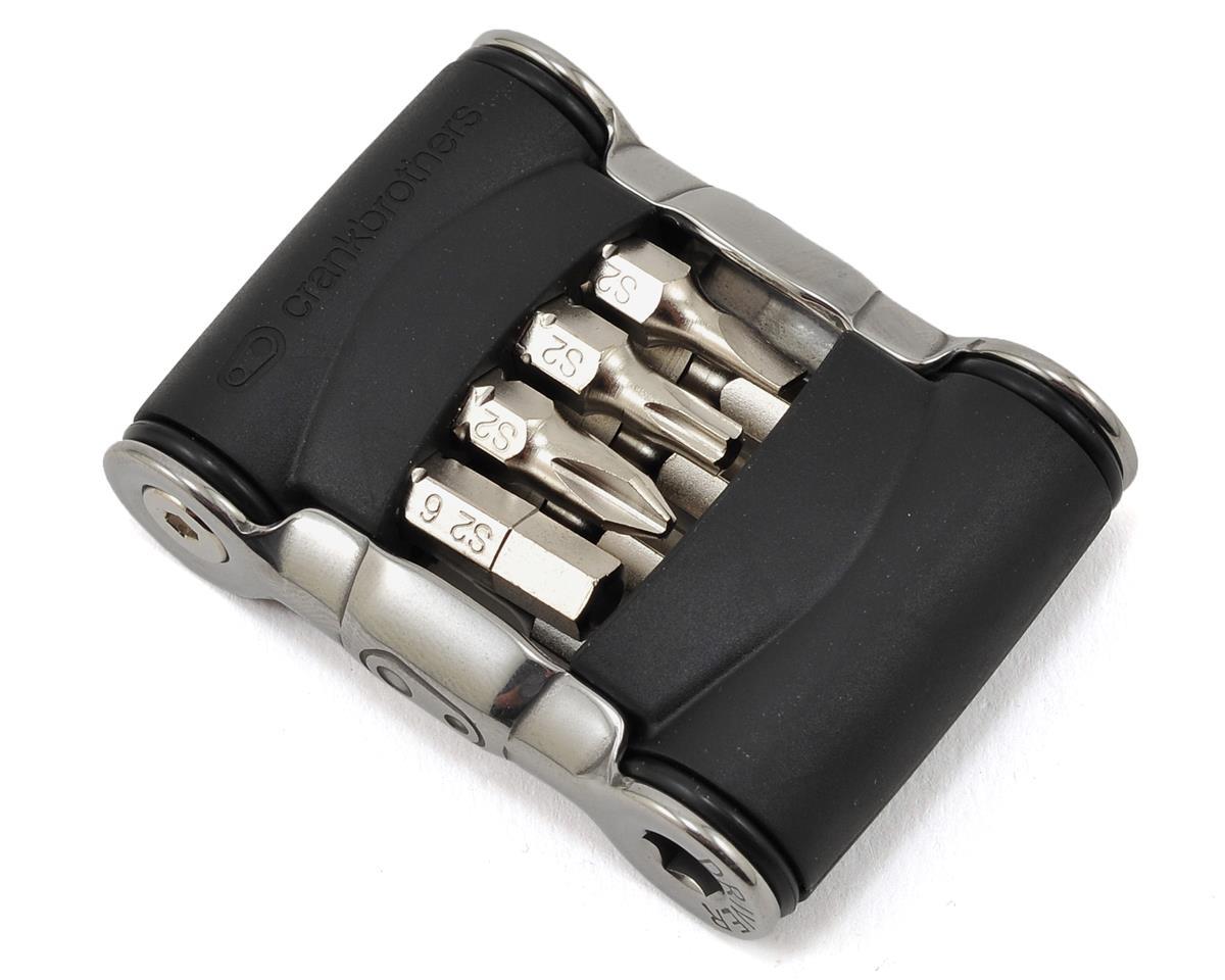 Crankbrothers B8 Multi-Tool