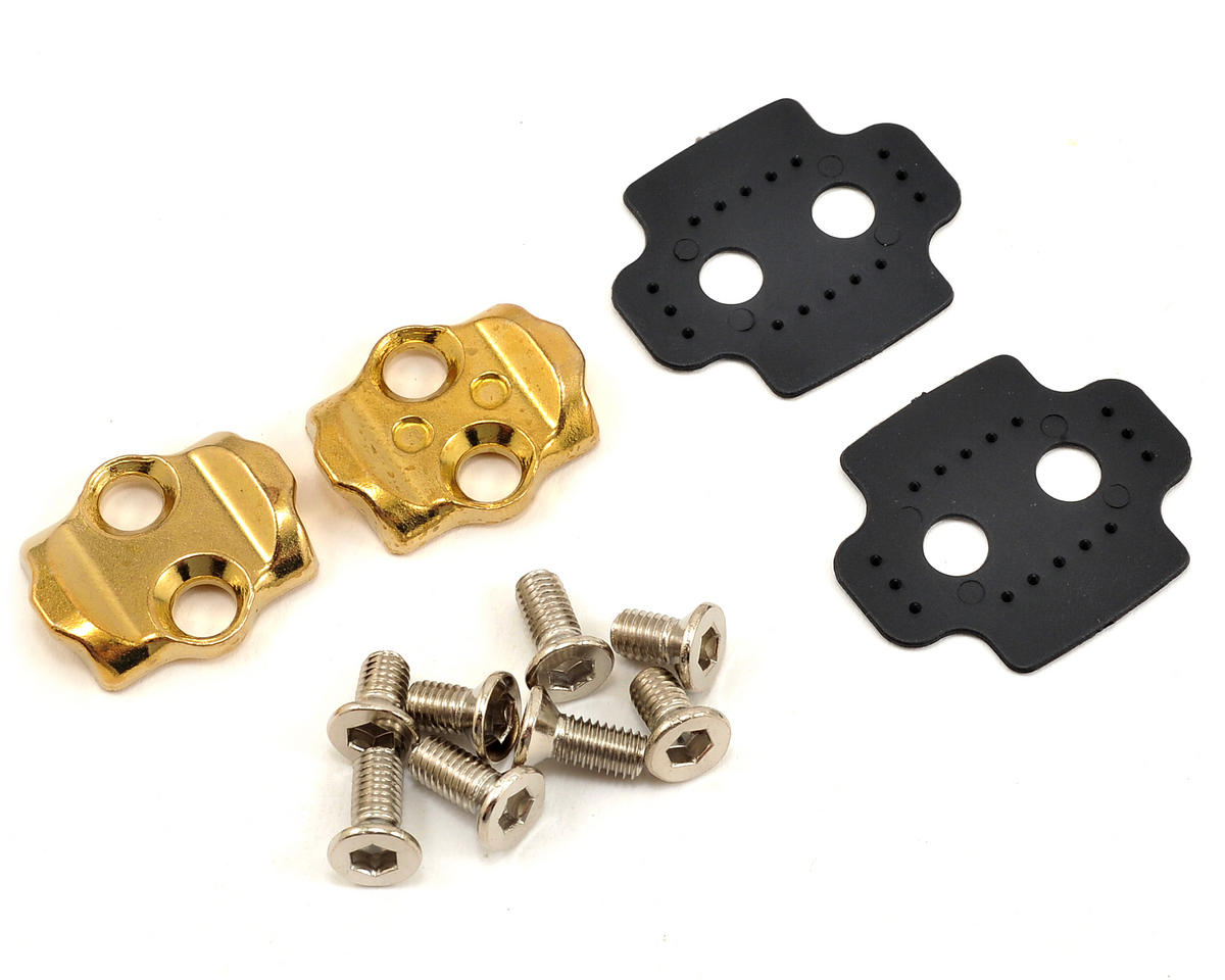 Crankbrothers Egg Beater 3 Clipless Pedals (Camo)