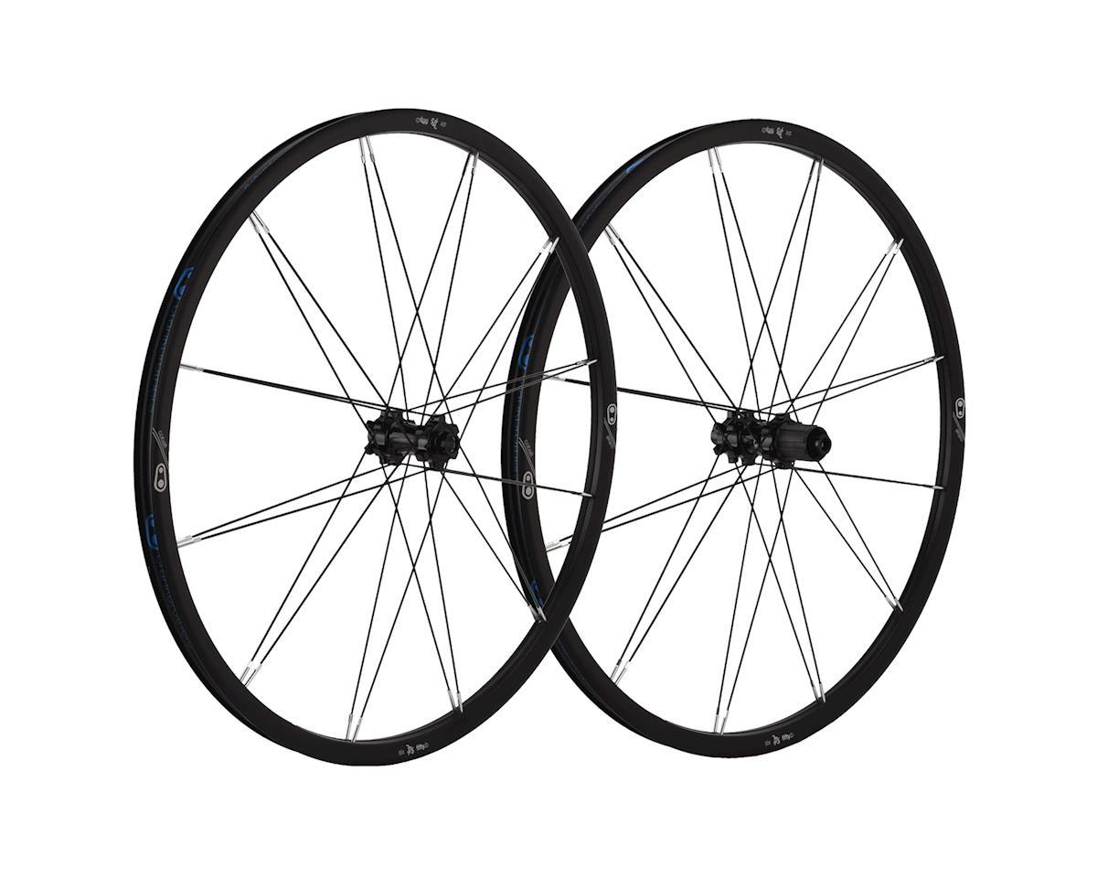 "crankbrothers Cobalt 1 27.5"" Mountain Wheelset"