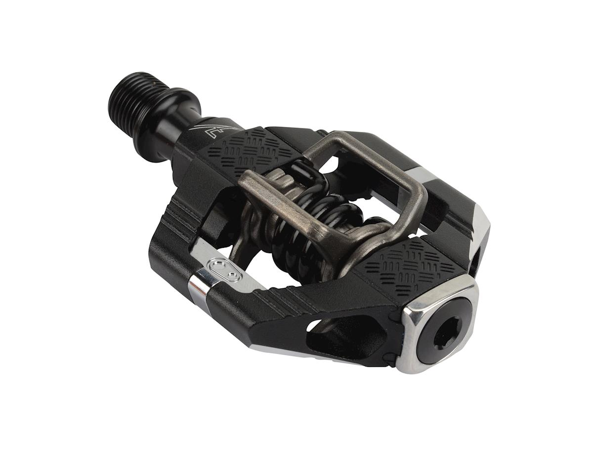 Crankbrothers Candy 7 Pedals (Black)