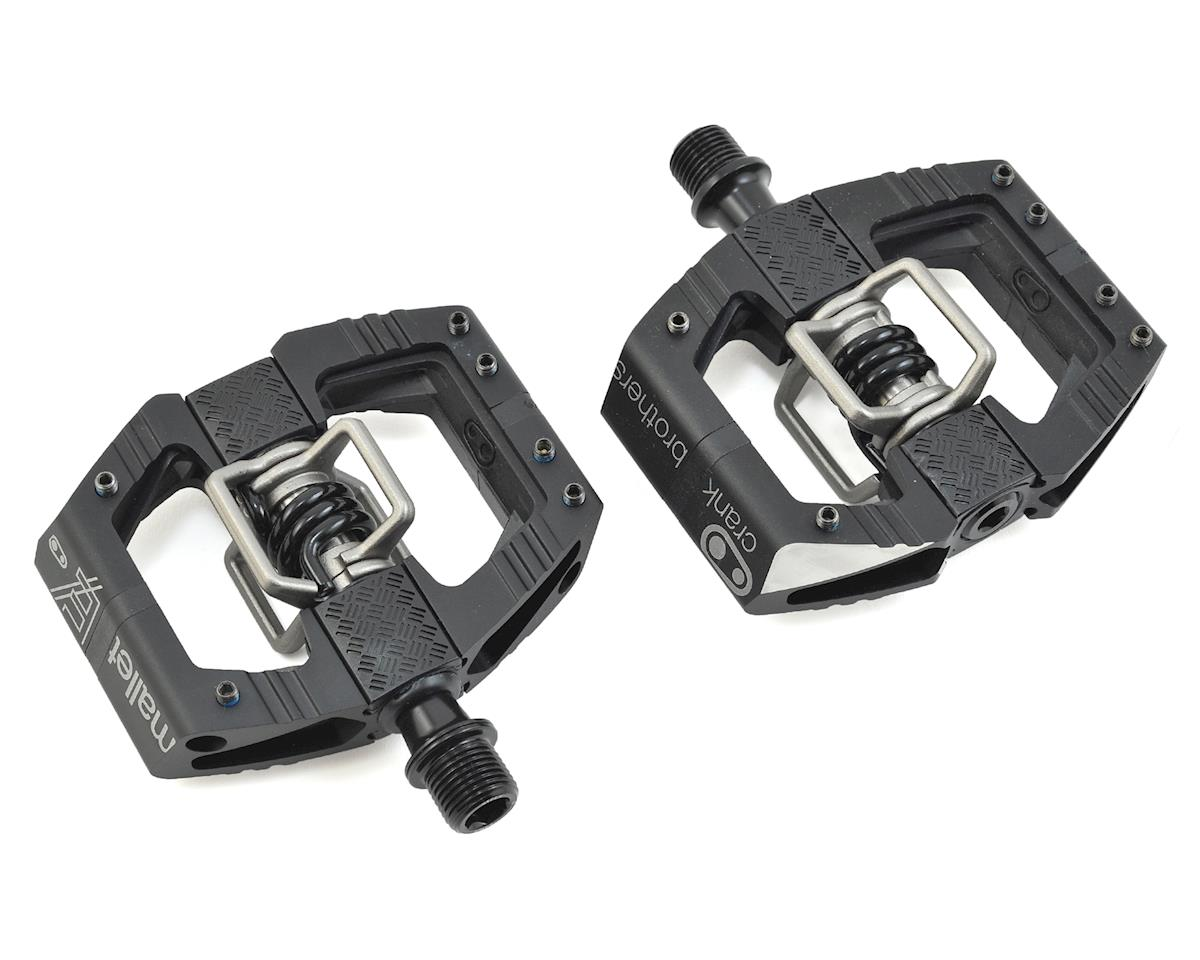 Crankbrothers Mallet Enduro (Black) | relatedproducts