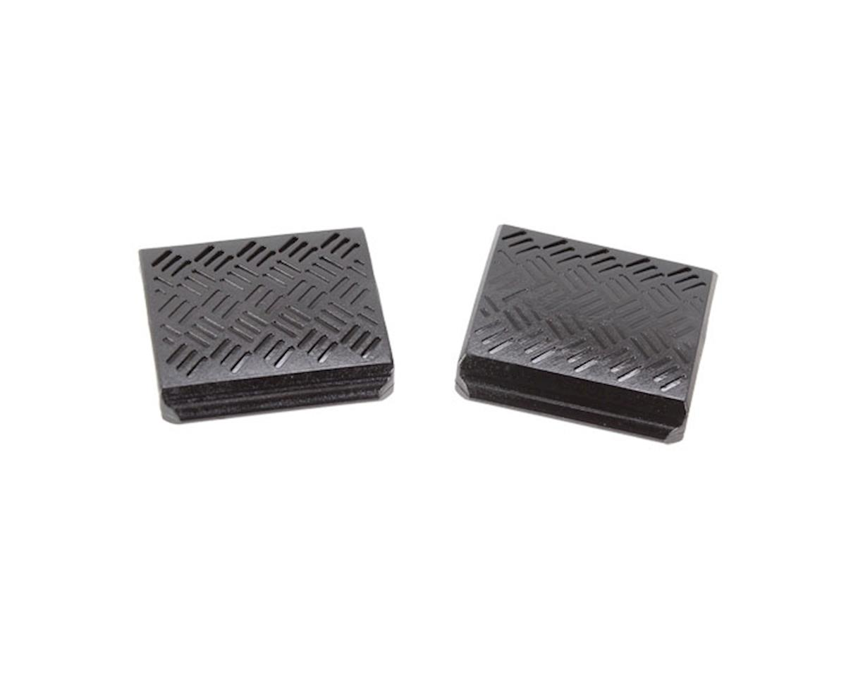 Crankbrothers Traction Pads (For Mallet Enduro Pedals) | relatedproducts