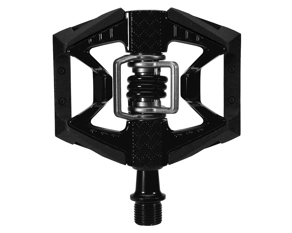 Crankbrothers Double Shot 3 Pedals (Black)