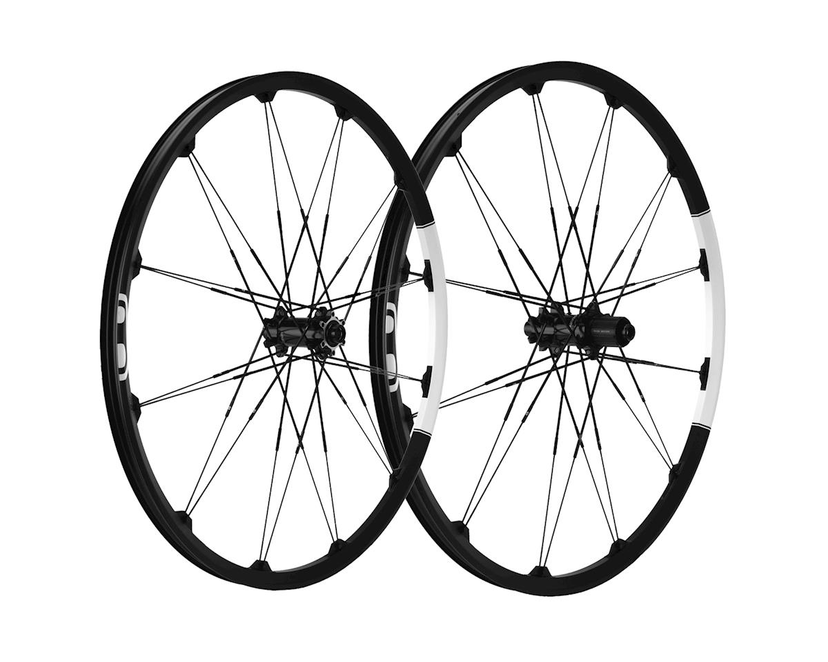"crankbrothers Cobalt 3 27.5"" Boost Mountain Wheelset"