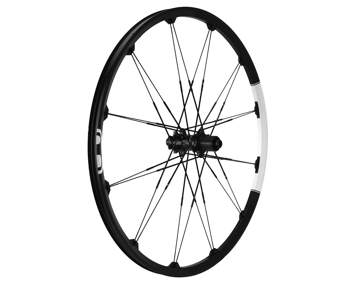 "Image 3 for crankbrothers Cobalt 3 27.5"" Boost Mountain Wheelset"