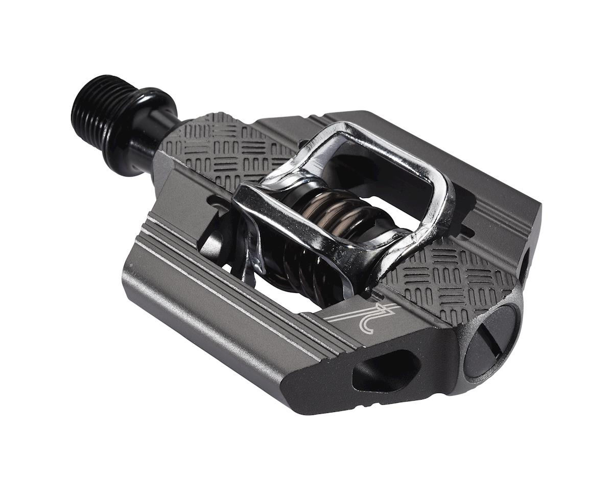 Crankbrothers Candy 2 Pedals (Gray)
