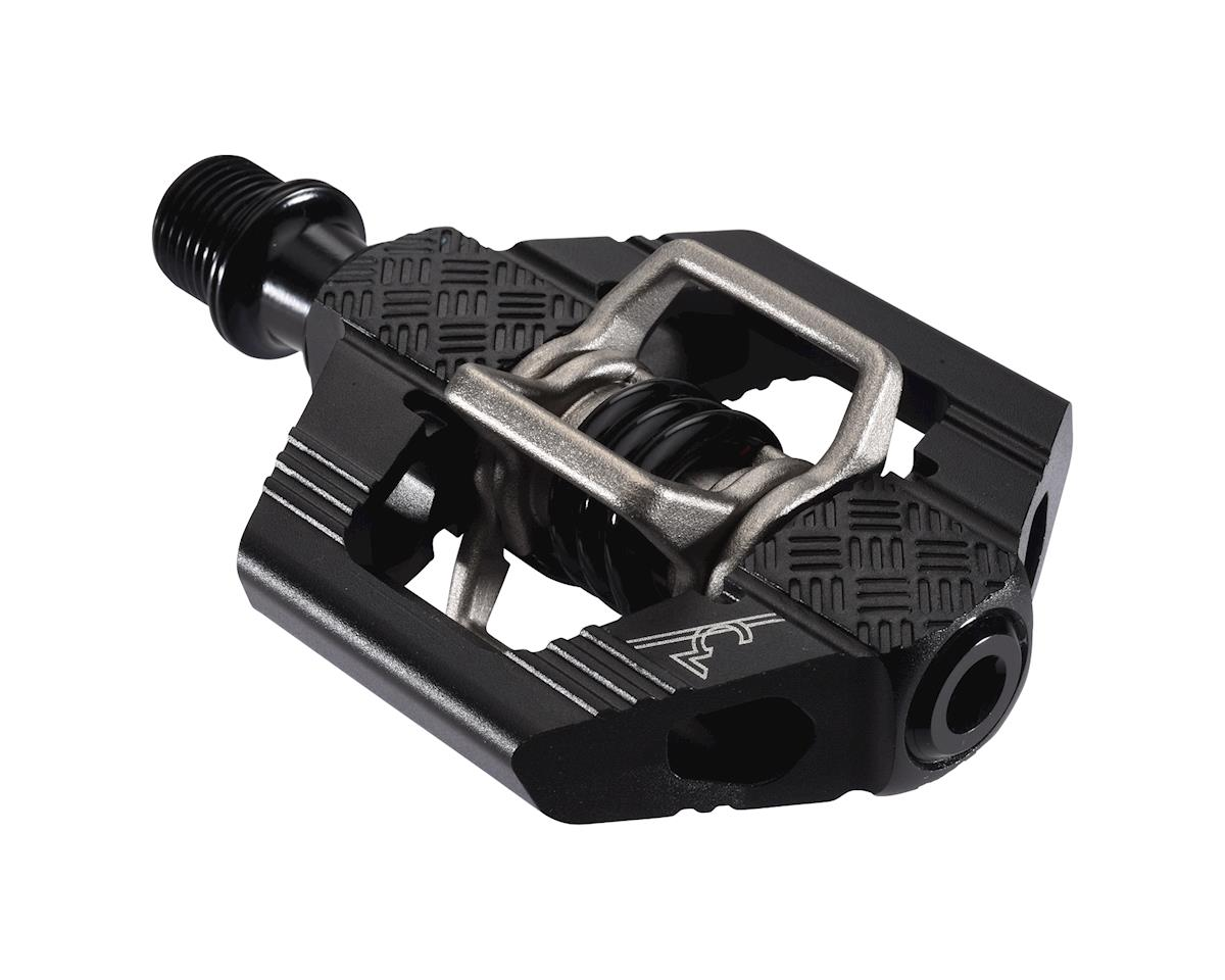 59be622bc75 Crankbrothers Candy 3 Pedals (Black)  16175