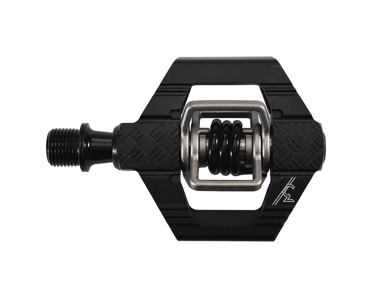 Crankbrothers Candy 3 Pedals (Black)