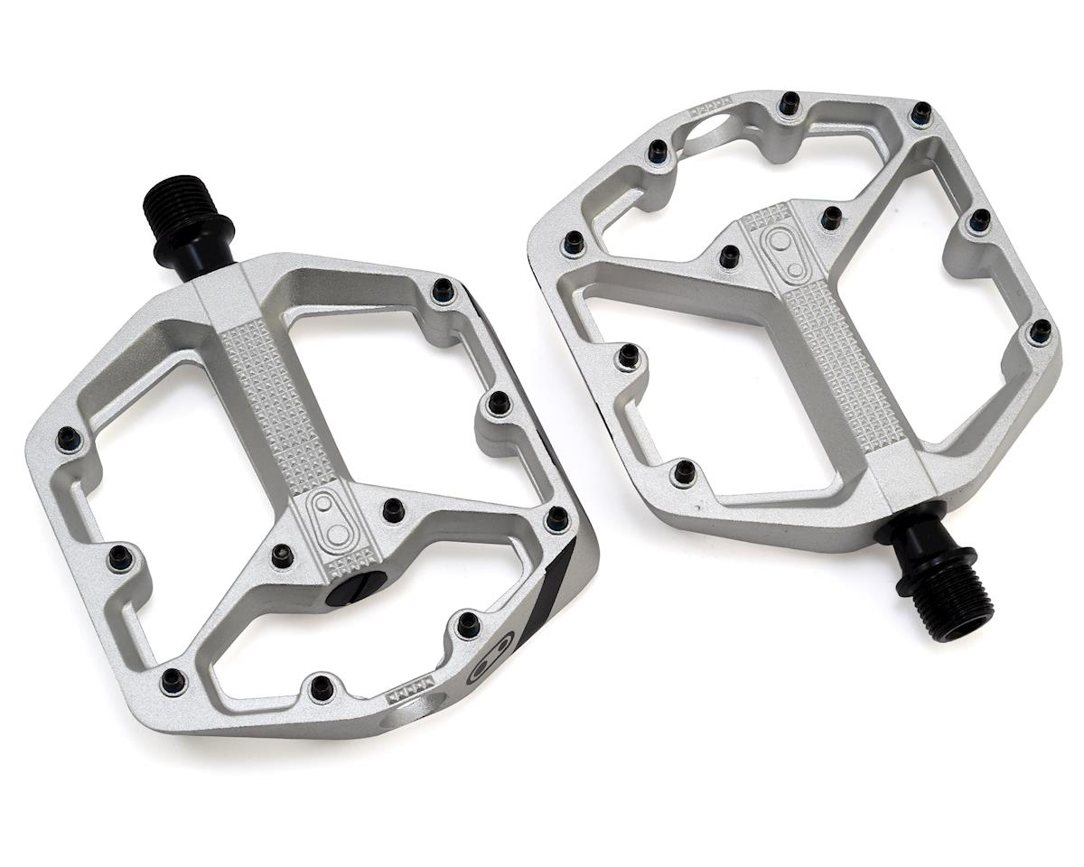 Crankbrothers Stamp 3 Pedals (Danny Macaskill Edition) (S)