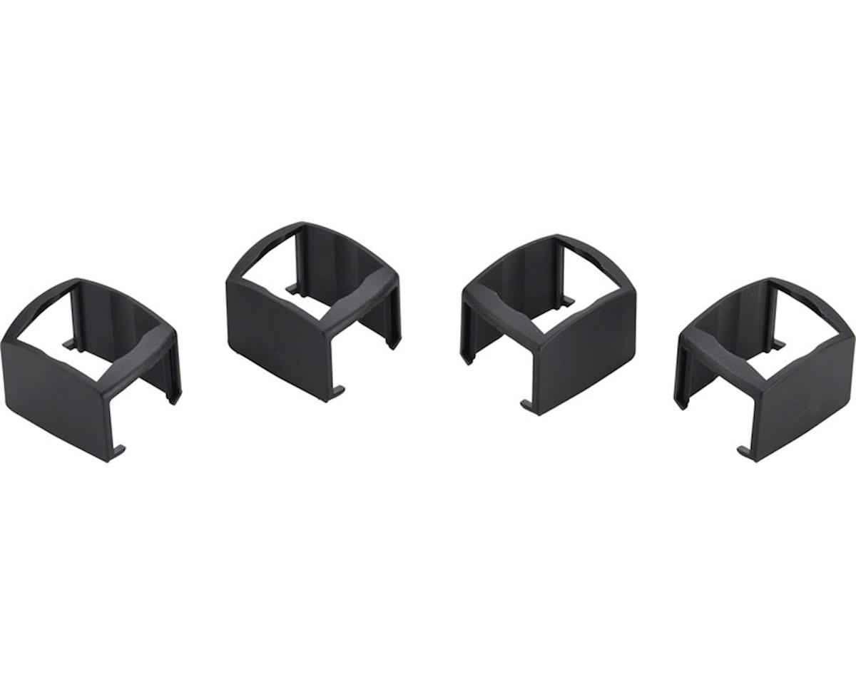 Crankbrothers Traction Pads (Model 2017+)