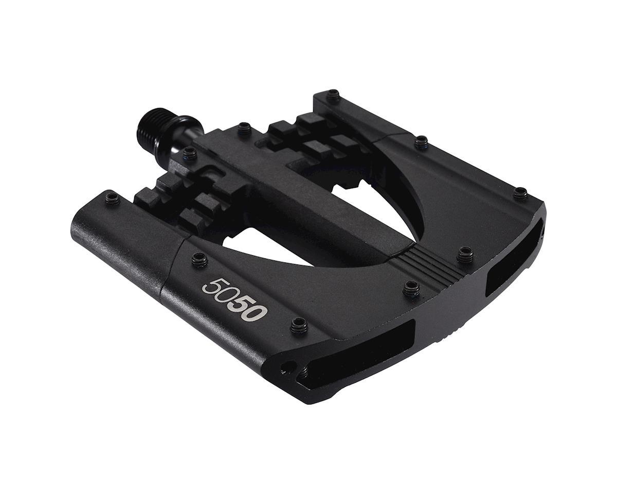 Crankbrothers 5050 2 Pedals (Black)