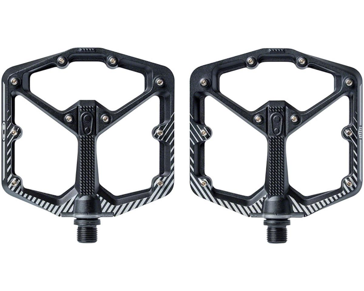 Crankbrothers Stamp 7 Platform Pedals (Danny Macaskill Edition)