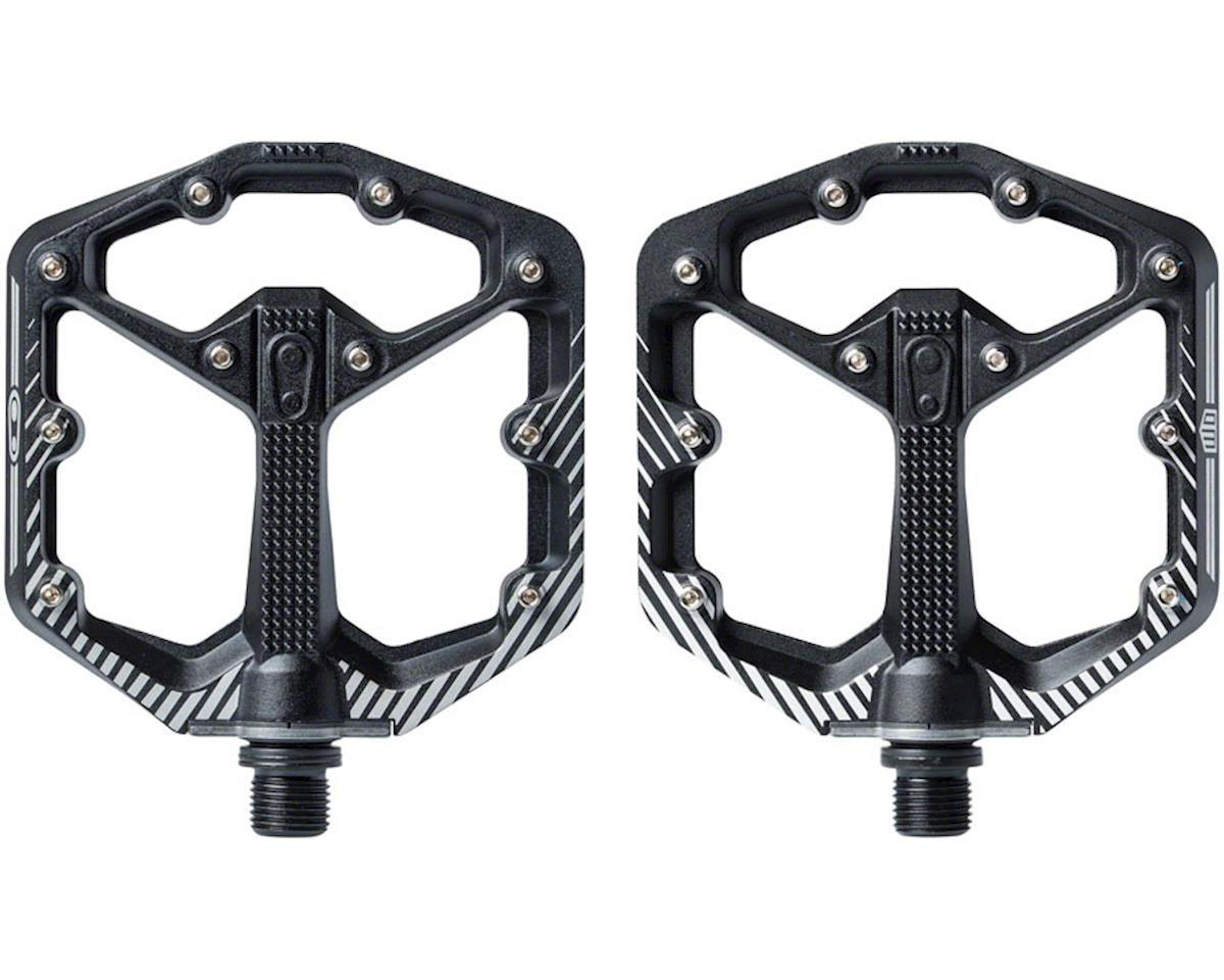 Crankbrothers Stamp 7 Platform Pedals (Danny Macaskill Edition) (S)