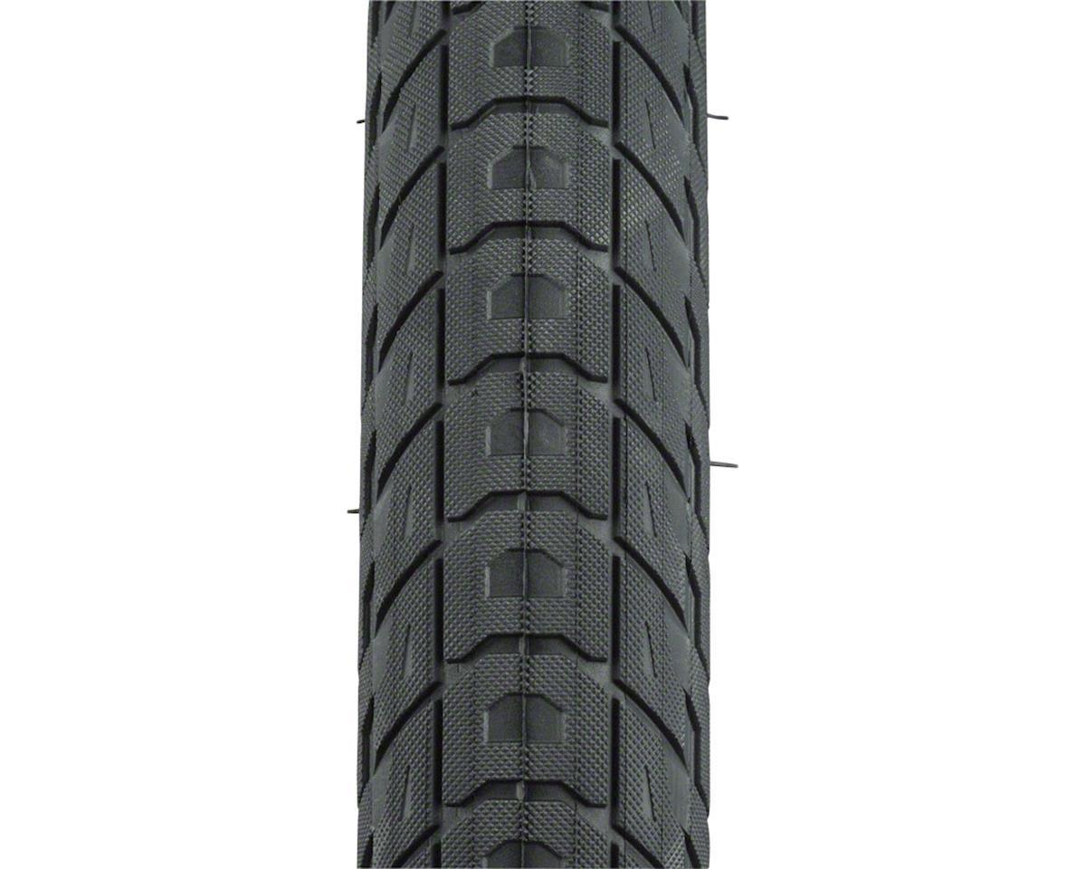 CST Vault Tire - 20 x 2.2, Clincher, Wire, Black